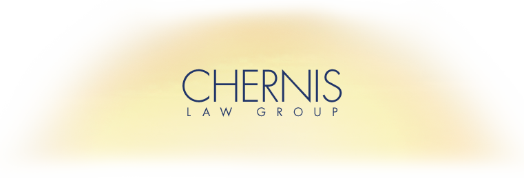 Chernis Law Group